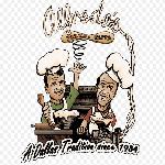 Alfredo's Pizzeria