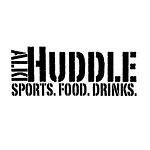 Alki Huddle