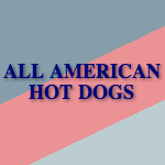 All American Hot Dogs