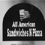 All American Sandwiches N Pizza
