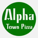 Alpha Town Pizza