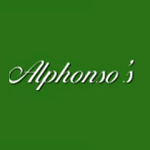 Alphonso's The Original