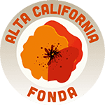 Alta California Fonda