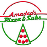 Amadeo's Pizza - Coors Blvd SW