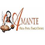 Amante Pizza & Pasta - Alki Ave.