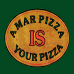 Amar Pizza - Detroit