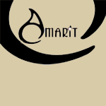Amarit Thai & Pan Asian Cuisine