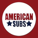 American Subs