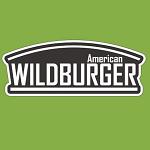 American Wildburger - Des Plaines