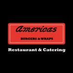 America's Burgers & Wraps