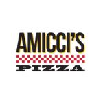 Amicci's Pizza - Joseph Campau St.