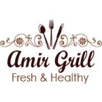 Amir Grill