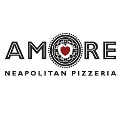 Amore Neapolitan Pizzeria