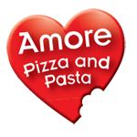 Amore Pizza and Pasta