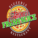 New York, New York Pizza - Carrollwood