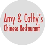 Amy & Cathy's Chinese Restaurant