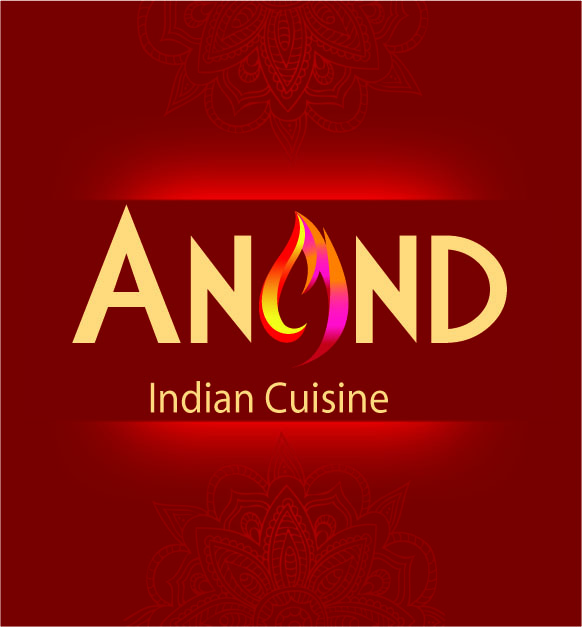 Anand Restaurant NYC