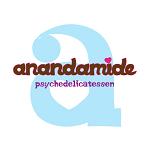 Anandamide Psychedelicatessen