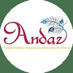 Andaz