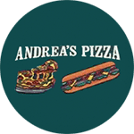 Andrea's House Of Pizza - Stoneham