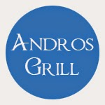 Andros Grill Pizza & Gyro