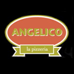 Angelico Pizzeria - Mount Pleasant St. NW