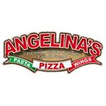 Angelina's Pizzeria
