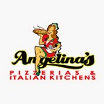 Angelina's Pizzeria - S. Eastern