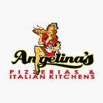 Angelina's Pizzeria - W. Cheyenne