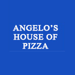 Angelo's House of Pizza