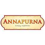 Annapurna Indian