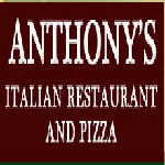 Anthony's Italian Restaurant