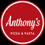 Anthony's Pizza II