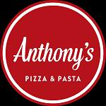 Anthony's Pizza II