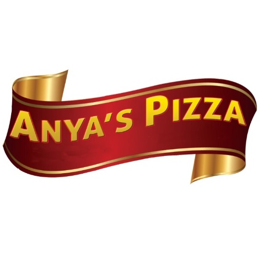 Anya's Pizza 2