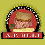A.P. Deli