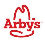 Arby's - Columbia