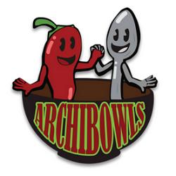 Archibowls