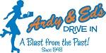 Ardy & Ed's
