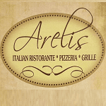 Areli's Italian Restaurant & Pizzeria