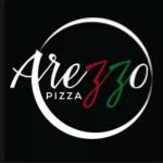 Arezzo Pizza