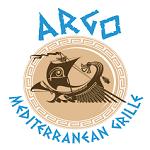 Argo Mediterranean Grille