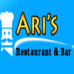 Ari's Restaurant & Bar - Lin Ferry Dr.