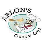 Arlon's
