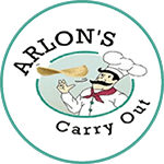 Arlon's Carryout - Falls Rd.