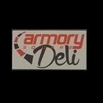Armory Square Deli