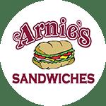 Arnies Sandwiches