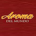 Aroma Del Mundo Latino