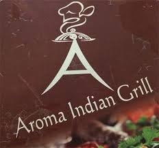 Aroma Indian Grill