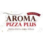 Aroma Pizza Plus